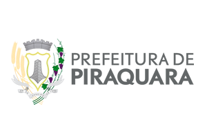 Locação de Geradores em Curitiba