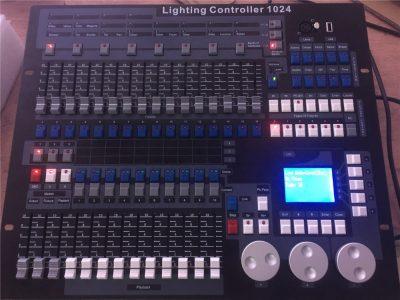 1024-DMX-Lighting-Consoles-Professional-Stage-Light-Pearl-Avolite-Controllers-DJ-Disco-Equipment-DMX-controller-LED